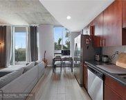 300 S Australian Avenue Unit 302, West Palm Beach image