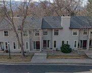 673 Shooks Lane, Colorado Springs image