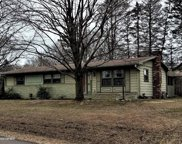 6405 Lincoln  Drive, Bloomsburg image