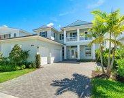 1146 Faulkner Terrace, Palm Beach Gardens image