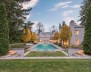 2192 Yarmouth  Road, Bloomfield Hills image