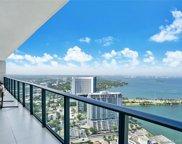 501 Ne 31st St Unit #PH4103, Miami image