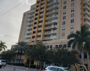 60 Nw 37th Ave Unit #701, Miami image