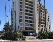 601     Lido Park Drive   6F, Newport Beach image