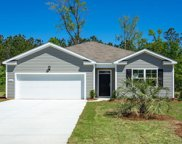 315 Woodcross Court, Conway image