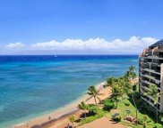 4299 Lower Honoapiilani Unit 284, Lahaina image