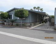 6301     Warner Avenue   2 Unit 2, Huntington Beach image