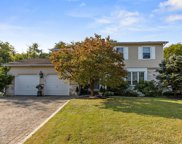 183 Betsy Ross Drive, Freehold image