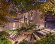 240 S Canyon View Dr, Los Angeles image