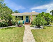 1062 Charles Street, Clearwater image