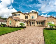 2872 OAKGROVE AVE, St Augustine image