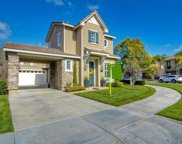2744 Palmetto Dr, Carlsbad image