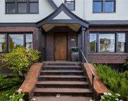 2316 11th Avenue E, Seattle image