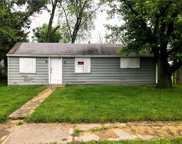 2951 Mars Hill Street, Indianapolis image