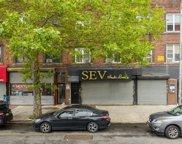 870-872 4 Avenue, Brooklyn image