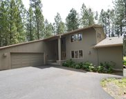 13349 Spirea, Black Butte Ranch image
