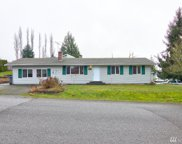9306 8th St SE, Lake Stevens image