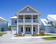 90 White Cottage Road, Santa Rosa Beach image