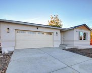 6461  Channing Drive, North Highlands image
