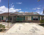 3841 Van Cott Circle, West Palm Beach image