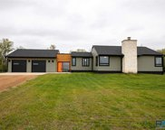 26521 447th Ave, Canistota image