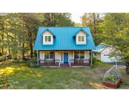 26493 E WELCHES  RD, Welches image