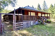 2280  Upriver Rd, Ruth image