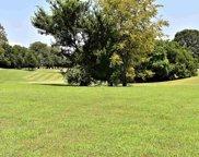 LOT 36 & 37 Fairway, Covington image