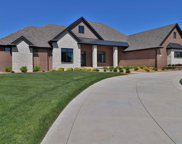 1529 Sonoma Court, Crown Point image
