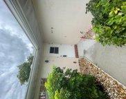 401 Bennington Lane, Lake Worth image