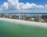 1430 Gulf Boulevard Unit 806, Clearwater Beach image