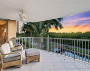 6849 Grenadier Blvd Unit 201, Naples image