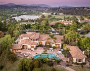 5859     Via Canada del Osito, Rancho Santa Fe image