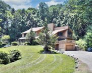 110 Valley Forge  Road, Weston image