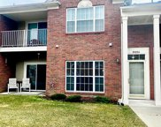 28206 S POINTE, Chesterfield Twp image