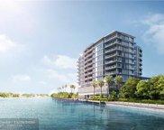 435 Bayshore Drive Unit PH1003, Fort Lauderdale image