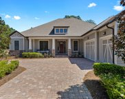 1608 Lost Cove Lane, Panama City Beach image