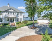 15165 James River Way, Isle of Wight - North image