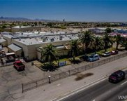 5070 Highway 95, Fort Mohave image
