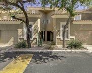 8245 E Bell Road Unit #249, Scottsdale image