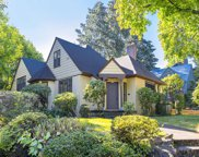 7306 SE 30TH  AVE, Portland image