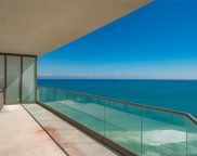 18975 Collins Ave Unit #3704, Sunny Isles Beach image