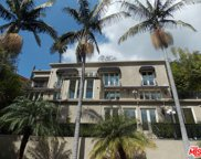 2501  Bowmont Dr, Beverly Hills image