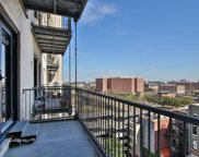 915 Franklin Street Unit 7L, Houston image