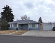 615 Northland St, Pocatello image