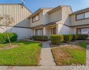 1361   S Walnut Street   3825, Anaheim image