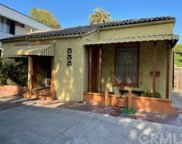624     Huntley Drive, West Hollywood image