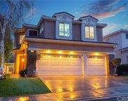 2804     Blazing Star Drive, Thousand Oaks image