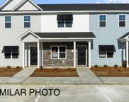 55 Outrigger Drive, Swansboro image