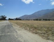 25     Aloma Drive, Cabazon image